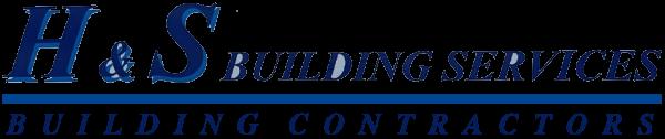 H&S Building Services